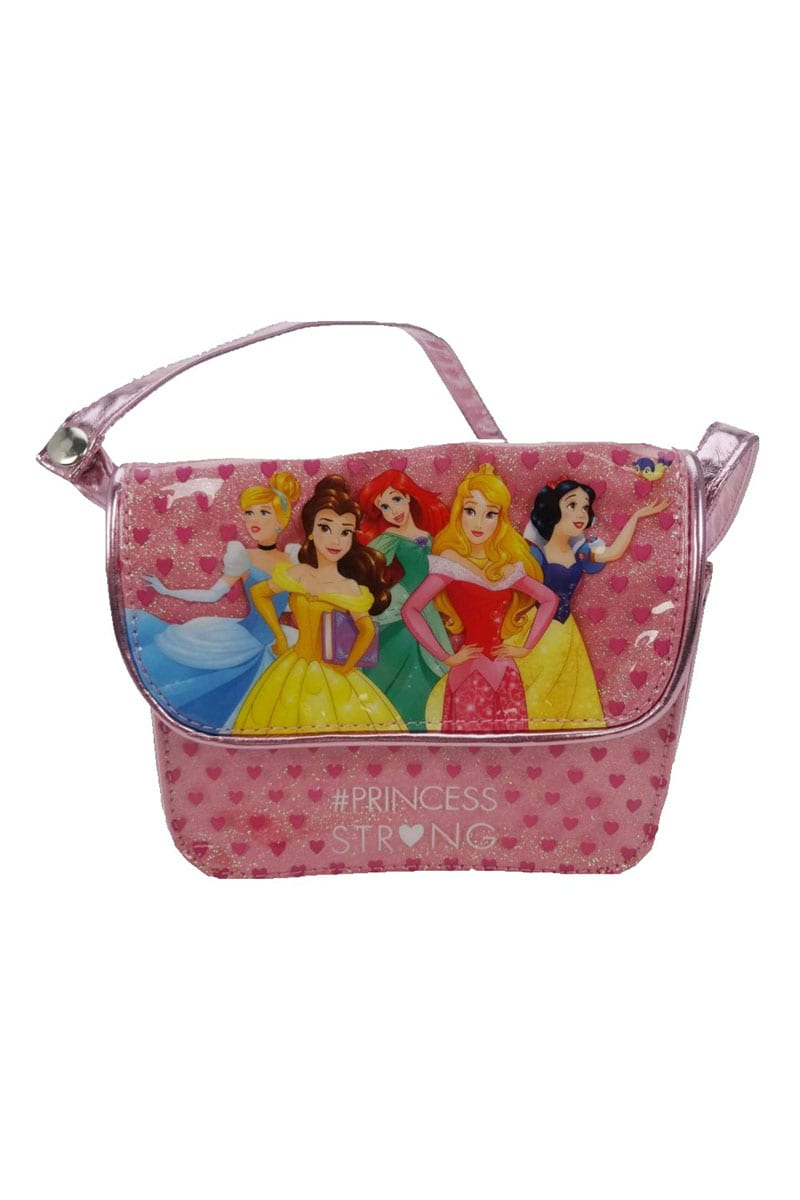 Kids' Clothing, Shoes & Accessories Disney Kids Shoulder Bag
